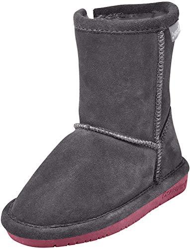 bearpaw-girls-emma-zipper-mid-calf-boot-charcoal-pomberry-8-m-us-toddler