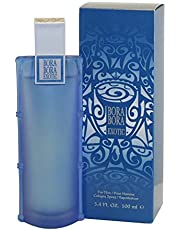 Liz Claiborne Bora Bora Exotic Eau de Cologne Spray for Men, 100ml