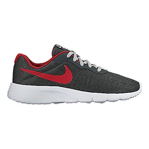 EU Sport 40 004 de Nike Chaussures Garçon 818381 IwY0zqxOxA