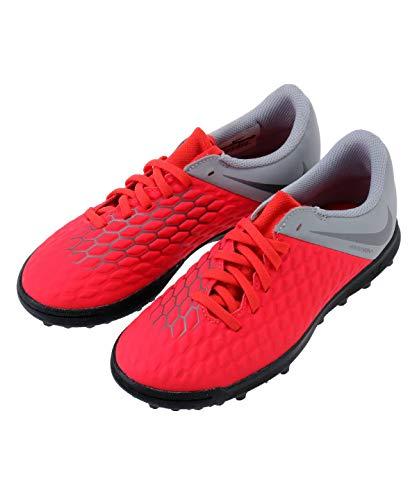 Loup Pour Intrieur lt Multicolore 3 Fonc Jr Hypervenom Crimson 600 Mtlc Adultes Tf Club Nike Gris Soccer Chaussures De SzHxTxqw