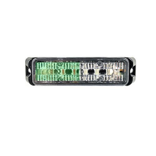 Surface Mount Led Light Heads in US - 8