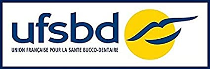 anti colique Lot de 3 Silicone Sans BPA 0-6 Mois NUK Biberons First Choice+ Winnie lOurson 300ml