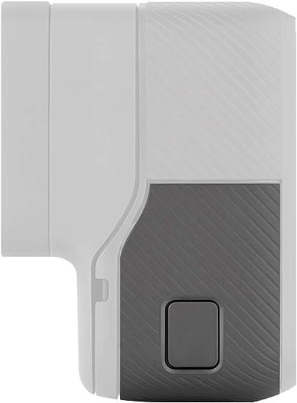 HDMI Seitendeckel Für GoPro Hero 7 Hero 5 Kamera Hero 6