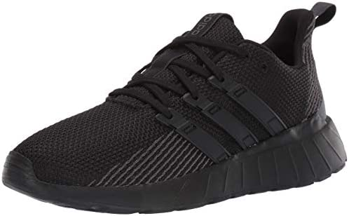 adidas Men s Questar Flow Track Shoe
