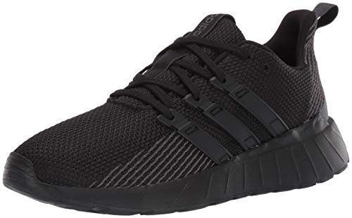 adidas Questar Flow Black/Black/Gresix Running Shoes (F36255)
