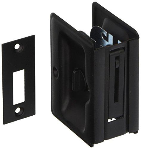 Deltana SDLA325U19 Adjustable 3 1/4-Inch x 2 1/4-Inch Privacy HD Pocket ()