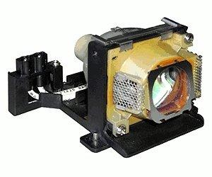 Lampara SUPER BENQ 5J.01201.001 Lampara Para Proyector MP510 MP510 ...