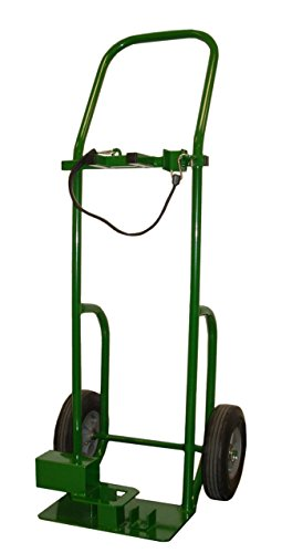 Sumner 784510 Truck for Drywall Lift by Sumner Manufacturing