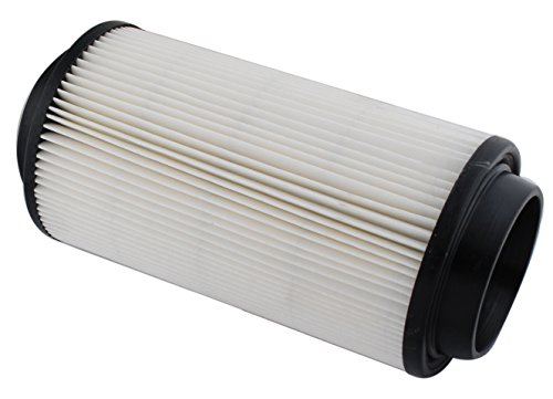 Podoy 7080595 Air filter for Polaris Sportsman Scrambler Magnum 400 500 550 570 600 700 800 850 ATV (Polaris Sportsman Scrambler)