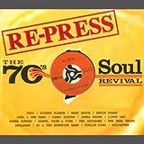 70's Soul Revival