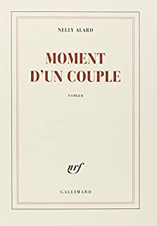 Moment d'un couple