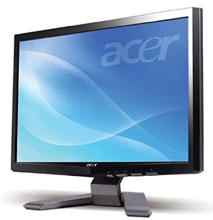 ACER P191W DRIVER DOWNLOAD