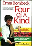 Four of a Kind, Erma Bombeck, 0070064563