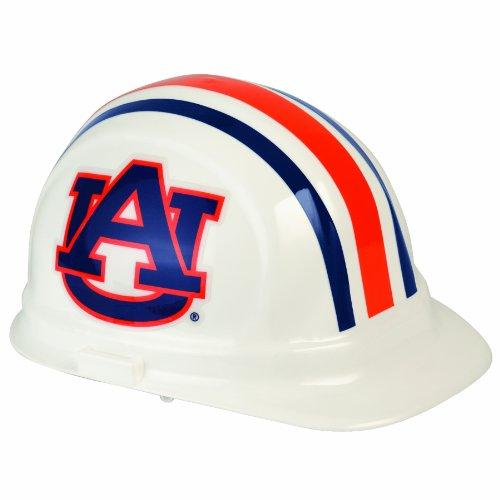 NCAA Auburn Tigers Hard Hat, One Size