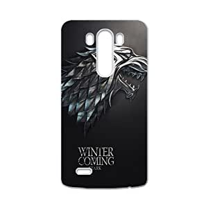 ORIGINE game of thrones star wars Phone Case for LG G3