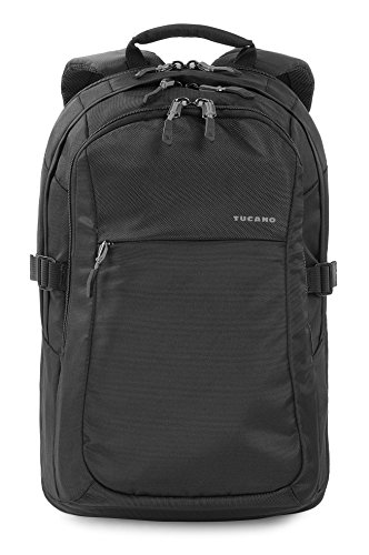 tucano-livello-backpack-for-notebook-156-and-ultrabook-15