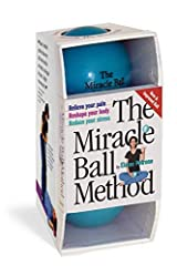 the-miracle-ball-method Library Binding