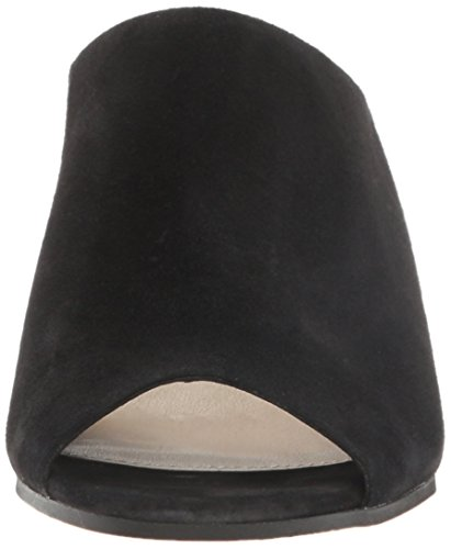 Ivanka Trump Women's Evia Mule Black outlet with mastercard BqgyYLF