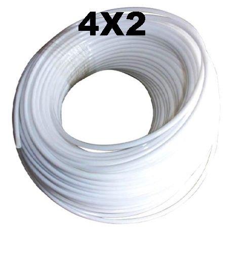 1-metro-de-tubo-de-tefln-PTFE-politetrafluoroetileno-dimetro-externo-4-mm-dimetro-interno-2-mm-resistente-a-la-alta-temperatura-para-extrusora-Mendel-Prusa-FlashForge