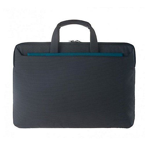 Tucano WO3S-MB15-BK Laptop Computer Bags & Cases