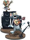 "McFarlane Toys 6"" Hanna Barbera Series 1 Assortment"