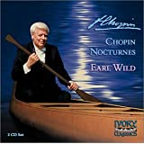 The Complete Chopin Nocturnes (2-CD's)