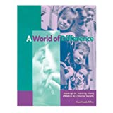A World of Difference 0th Edition