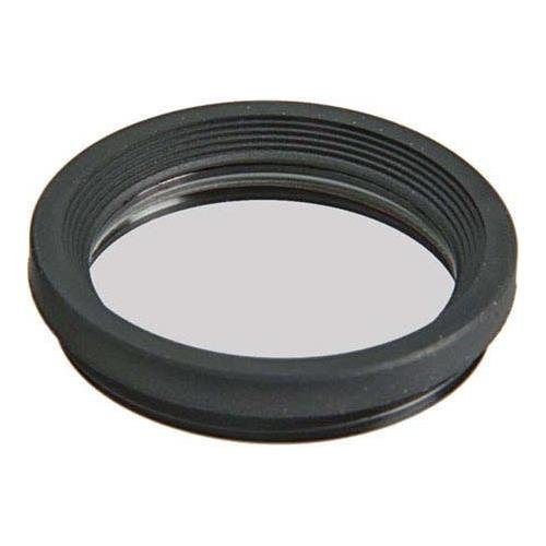 1.0 Diopter Correction Lens - 8