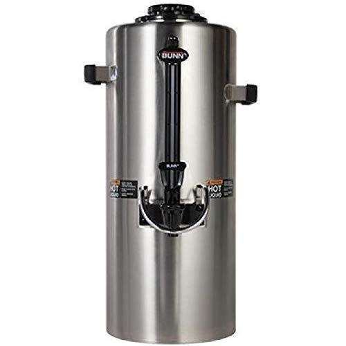 (Bunn 46300.0000 Titan TF 1.5 Gallon Insulated Coffee Server)