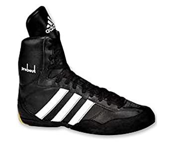 Top 25 Boxing Shoes 2020 | Boot Bomb