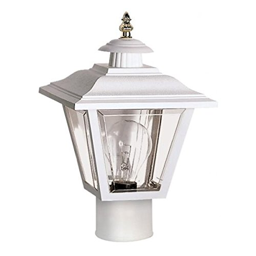 Nuvo SF77 899 Lantern Acrylic