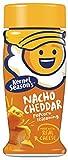 Kernel Season's Nacho Cheddar Seasoning, 2.85 Ounce Shakers