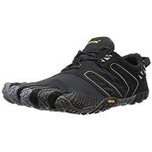 Vibram Men's V Trail Runner