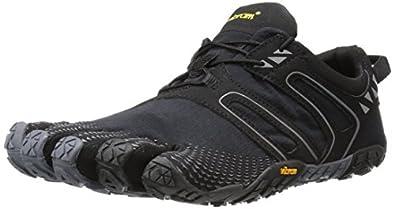 Vibram FiveFingers Men's V Trail Running Shoes: Amazon.co