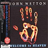 Welcome to Heaven (+Bonus)