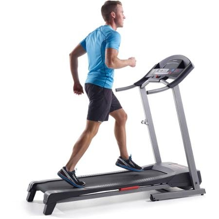top 5 best treadmill google maps,sale 2017,Top 5 Best treadmill google maps for sale 2017,