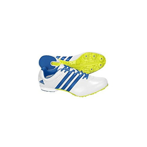 Adidas - Zapatillas de running para hombre, color, talla 47