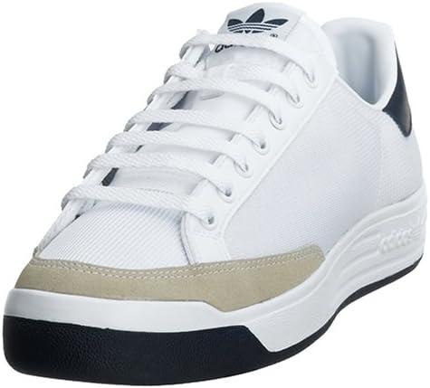 Rod Laver Tennis Shoe