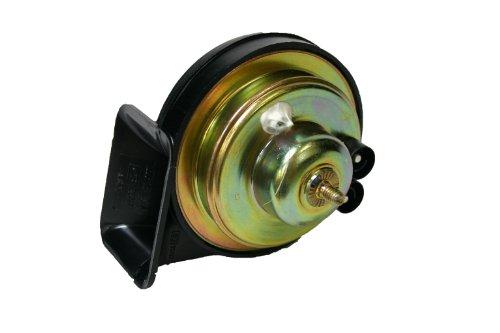 Oem Horn - 3
