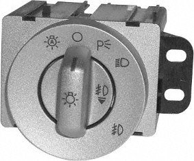Motorcraft SW5673 Headlight Switch