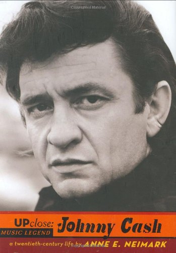 Johnny Cash (Up Close) PDF