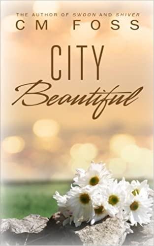 Resultado de imagen de City Beautiful by C.M. Foss