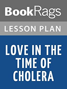 """critical essays on love in the time of cholera """"love in the time of cholera,"""" published in 1985, was mr garcía márquez's most romantic novel, the story of the resumption of a passionate relationship between a recently widowed."""