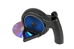 SkipDr DVD and CD Manual Disc Repair Sys...