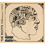 Phrenology (Ltd.Ed)