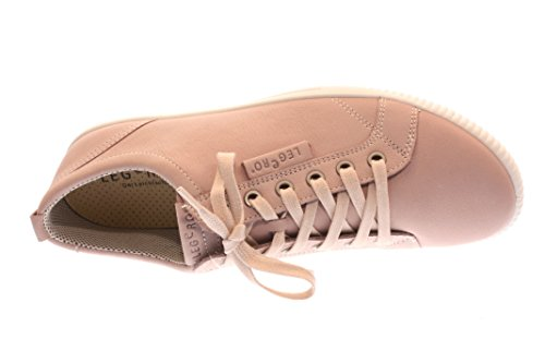 00823 Legero Scarpe POWDER 0 pink Tanaro Donna POWDER 56 stringate wrAxqO0Hr