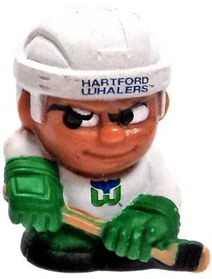 teenymates-nhl-series-1-hartford-whalers