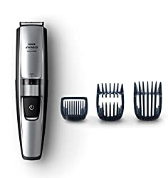 Philips Multigroom 5100