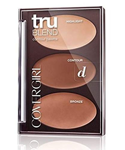 https://railwayexpress.net/product/covergirl-trublend-contour-palette-deep-0-28-oz-0-161-pound-packaging-may-vary/