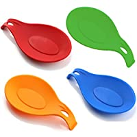 Spoon Rests Product